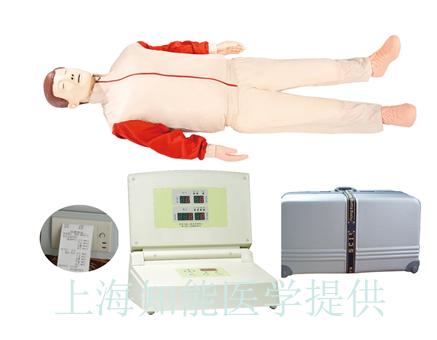 380高级心肺复苏模拟人.jpg